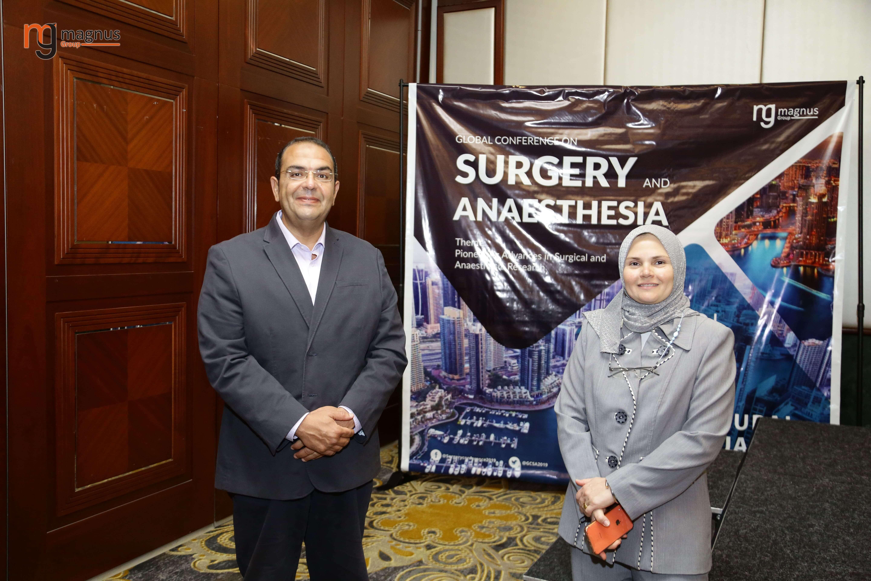 Surgery Conferences
