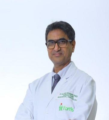Potential Speaker for Anesthesia Conferences 2020 -  Pankaj Kumar
