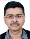 Speaker for GCSA 2021 - Anshuman Darbari