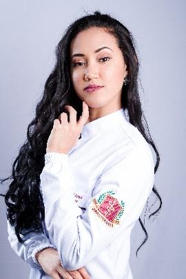 Speaker for Surgery Webinar- Lohana Maylane Aquino Correia de Lima