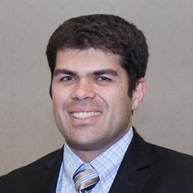 Speaker for GCSA 2021 - Michael Karsy