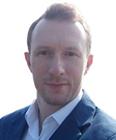 Speaker for GCSA 2021 - Pavel Ermolaev