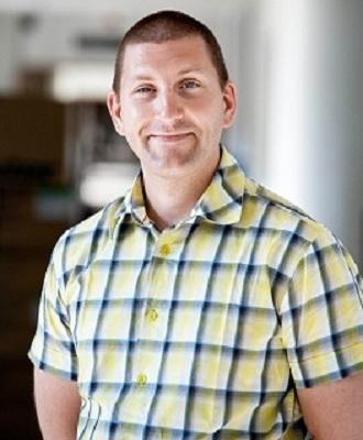 Keynote speaker for surgery conference - Ricky Rasschaert