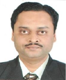 Keynote speaker for Surgery Virtual 2021  - Sagar Aravind Jawale