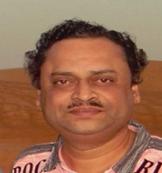 Speaker for GCSA 2021 - Sagar Jawale