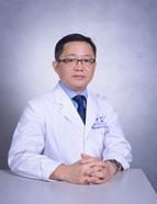 Speaker for GCSA 2021 - Tao Fu